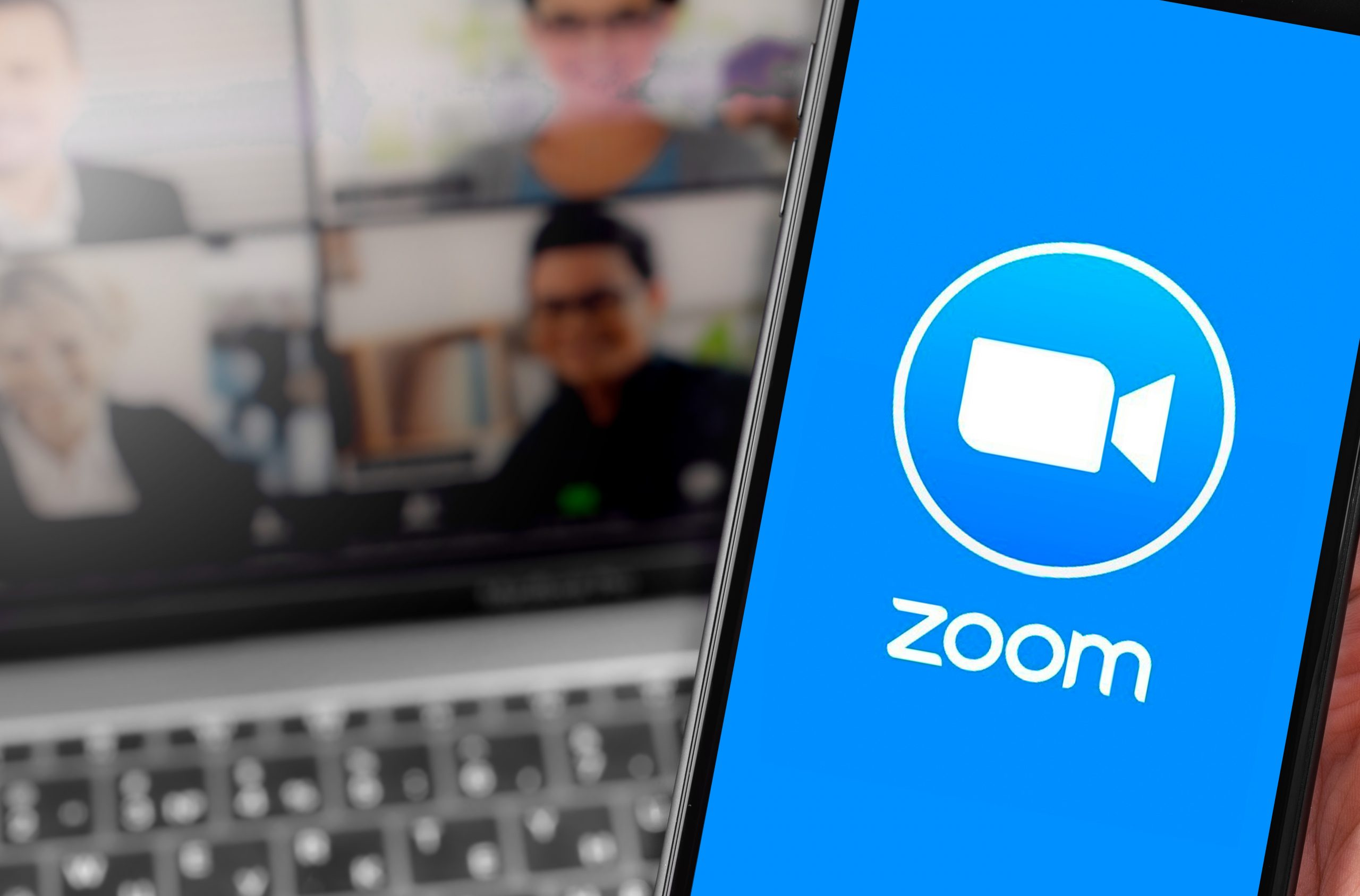 Zoom 1 Day Online Class